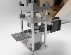 Проектування промислового обладнання