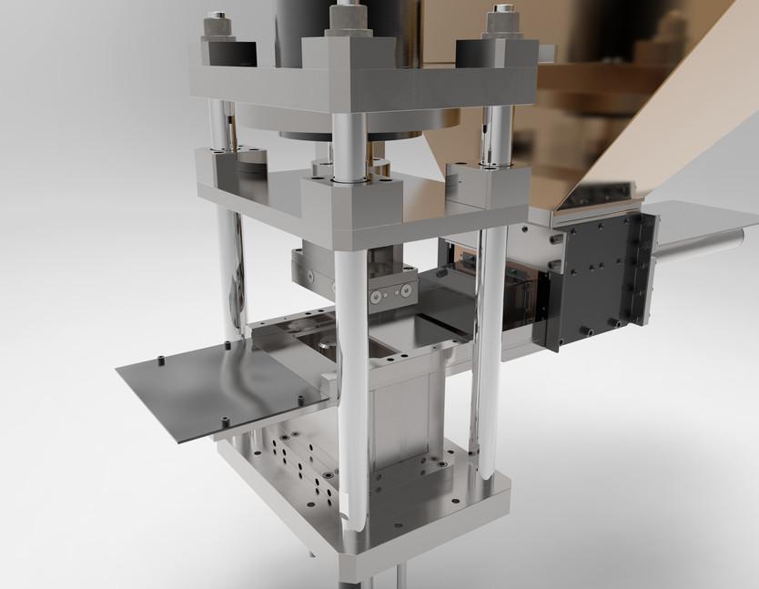 UESLLC_Lego.jpg