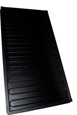 Геліо панель