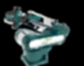 Robot.46.png