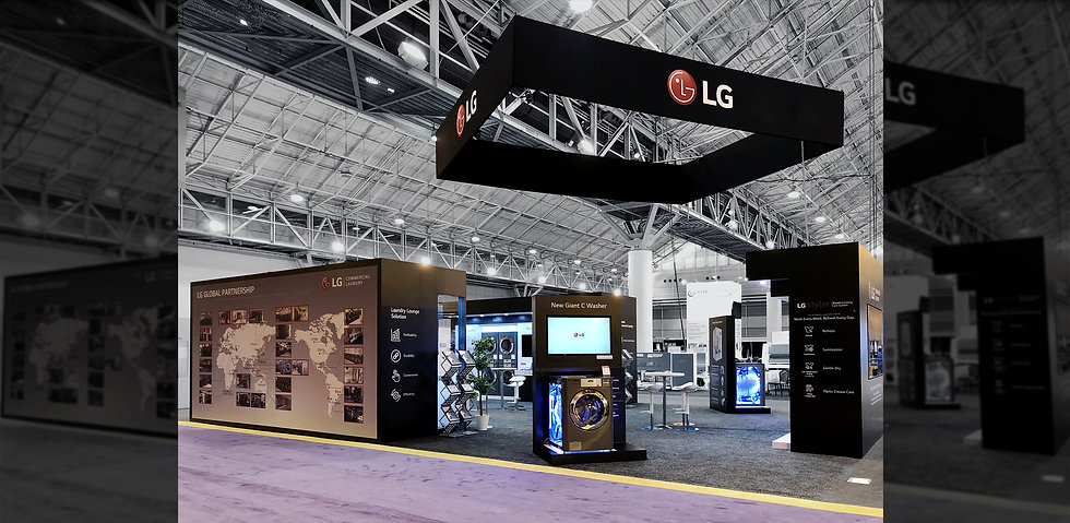 LG_CLEANSHOW_New Orleans-wide.jpg
