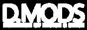 D.MODS Logo_ver2-white.png
