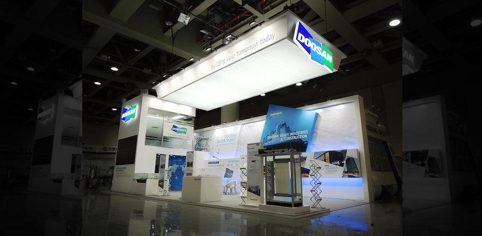 4月-Doosan-Heavy-Industries-&-Constructio