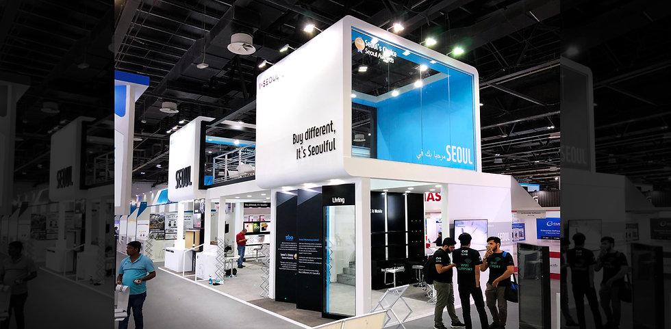 SBA_GITEX_Dubai-World-Trade-Centre-2.jpg