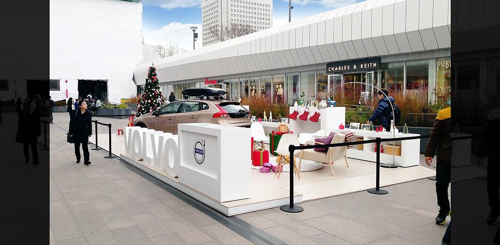 11월-Volvo│Christmas-Event│COEX│2014.jpg