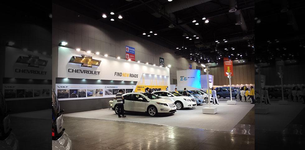 Chevrolet│EVS28│Jeju-in-Korea│2015.JPG