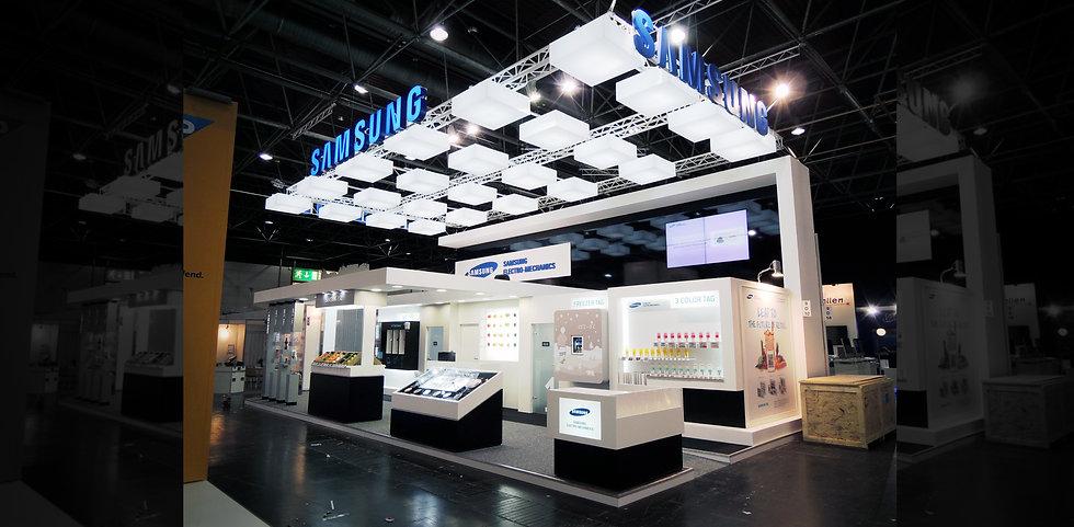 2月-Samsung-SEM│Euro-CIS│Düsseldorf-in-Ge