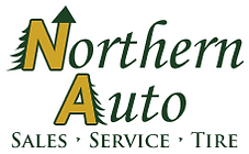 Northernauto & Tire INC Honor Benzie Michigan