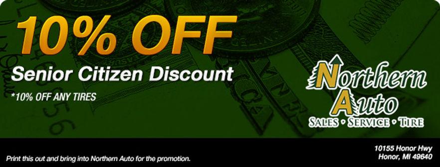 61-2014128125431Senior-Discount.jpg