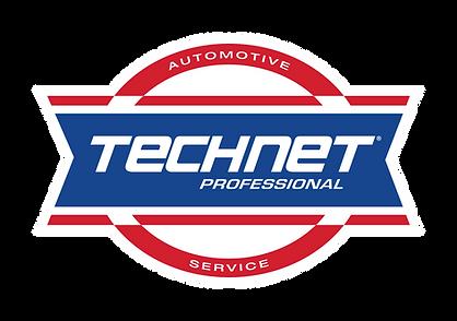Technet professional Automotive Service