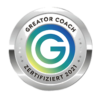 Greator CoachLogo_edited.png