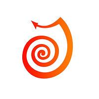 Logo für Web.jpg