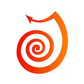 Logo für Etikett.jpg