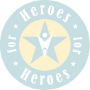 HeroesforHeroes-1_edited.png