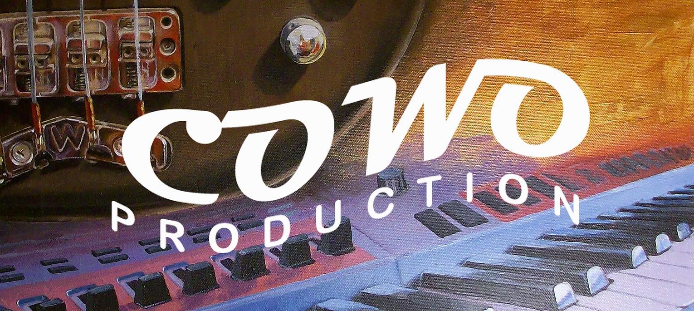 COWO.webp