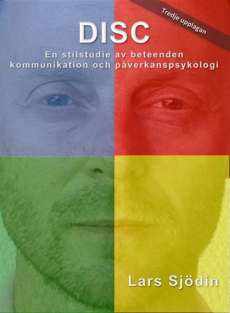 DISC (tredje upplagan)