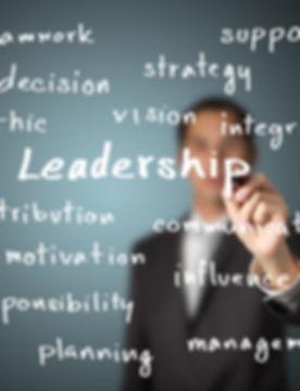 ledarskap.jpg