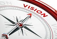 Visiona.jpg