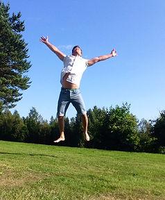 lars-sjodin-jump.jpg