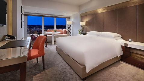 Grand-Hyatt-Taipei-P1778-Deluxe-King-Bed