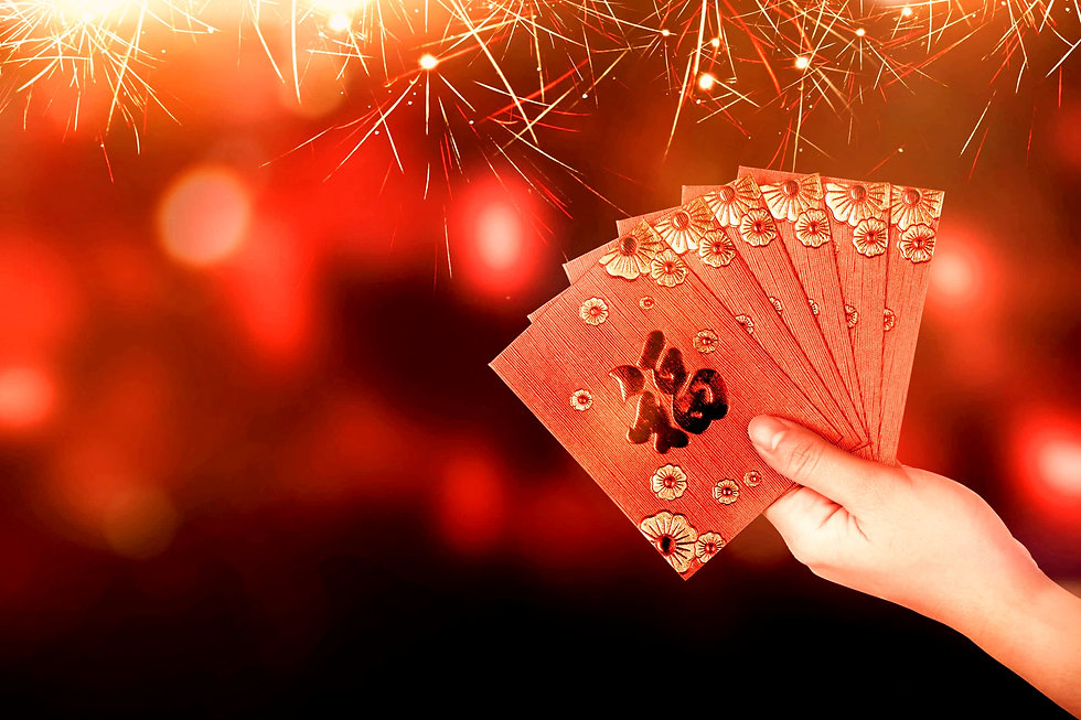chinese-new-year-red-envelope-meaning-1-