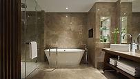 TAIGH-P465-Premier-Suite-2408-Bathroom.1