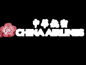 Ci白logo.png