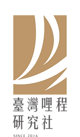 社團logo直2排(黑).png