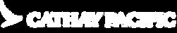 core-logo-cx-brand-horizontal-white.png