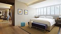 TAIGH-P466-Premier-Suite-2408-Bedroom.16