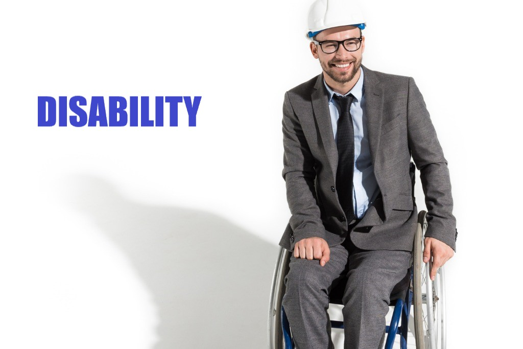 LONG & SHORT-TERM DISABILITY