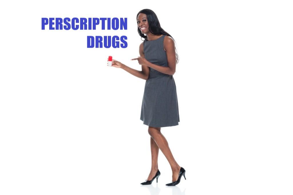 DRUG CARE