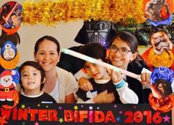 Winter Bifida 2016 Dec