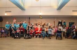 Winter bifida 2013