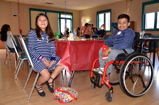 Winter Bifida 2017