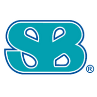 Spina bifida national website