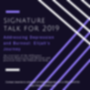 signature talk for 2019.png
