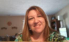 Jeannie Hughes, MA, LMHP