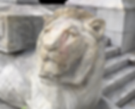 Screen Shot 2020-04-08 at 00.55.45.png