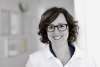 Medical Coach & Trainerin Dr. rer. medic. Sabine Hubbertz-Josat