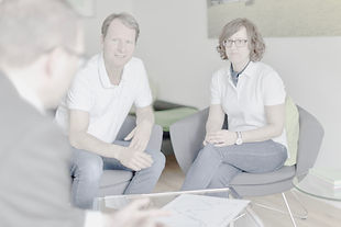Business Coaching Düsseldorf