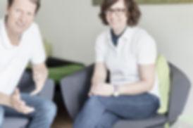 Stressregulations - Coaching für Inhaber, Manager und Privatkunden
