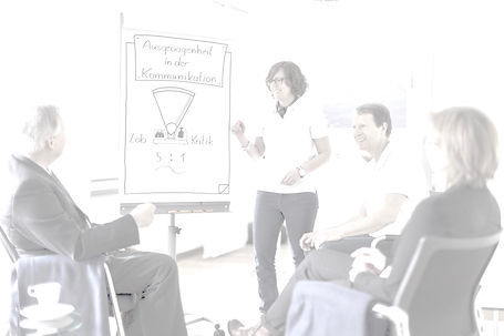 Familienunternehmer - Coaching für Inhaber mittelständischer Unternehmen