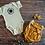 Thumbnail: Sunflower Bodysuit (WS)