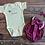 Thumbnail: Just Dandy Bodysuit (WS)