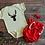 Thumbnail: Rudolph Bodysuit (WS)