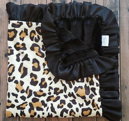 Leopard Print (WS)