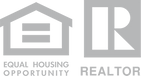 realtor-logos-1.png