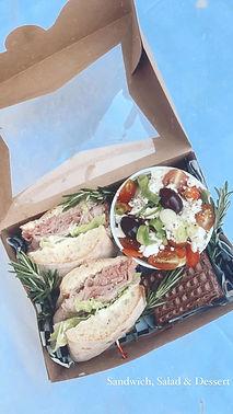 Sandwich Box 2.jpg