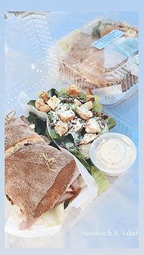 Sandwich Box 1 .jpg